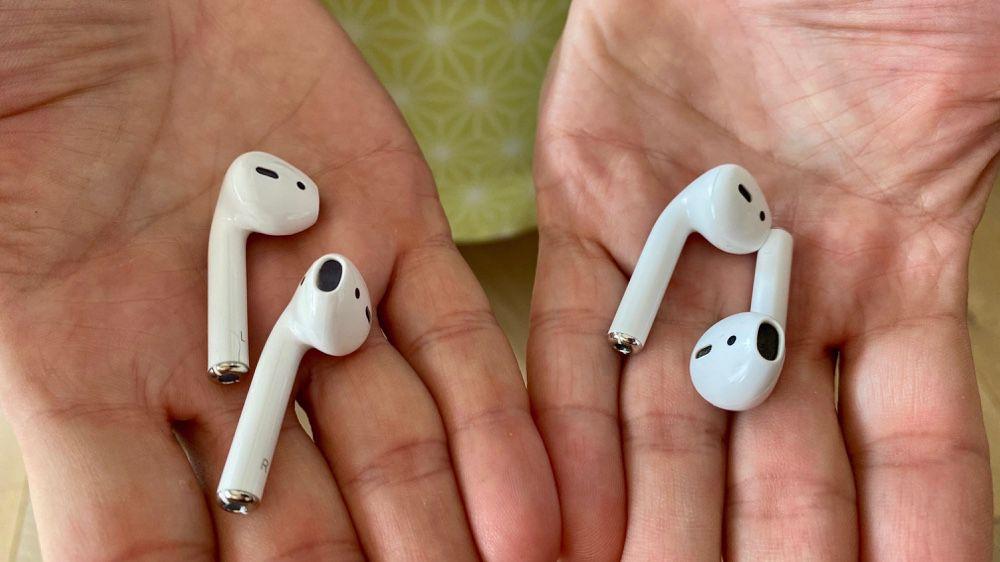 60 millions de consommateurs casques audio