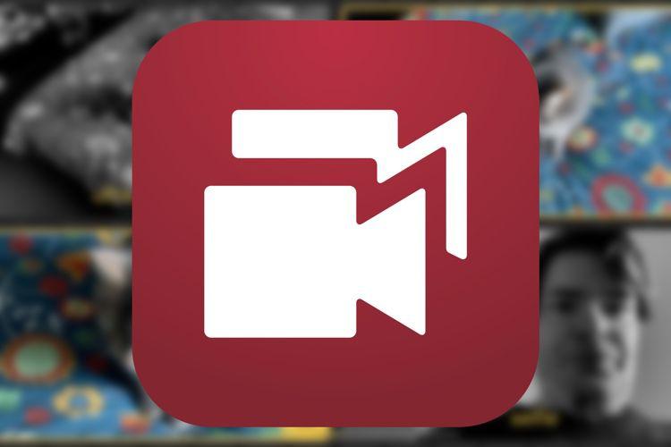 DoubleTake, la nouvelle app de FiLMiC pour filmer avec plusieurs caméras