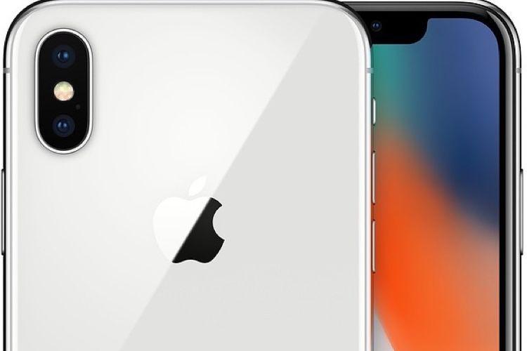 Refurb : l'iPhoneX est en baisse mais toujours trop cher
