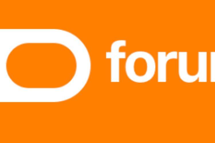 Déposez votre offre d'emploi dans nos forums