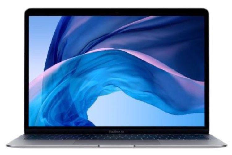 Refurb : MacBook Air à 1059€ ou MacBookPro à 1169€?