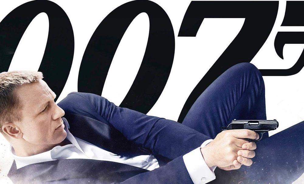 La MGM veut se vendre à Apple : James Bond bientôt sur Apple TV+ ?