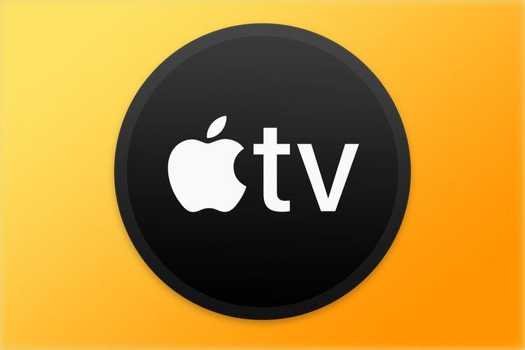 Nouveaux clients, n'oubliez pas de profiter d'AppleTV+, prévient Apple