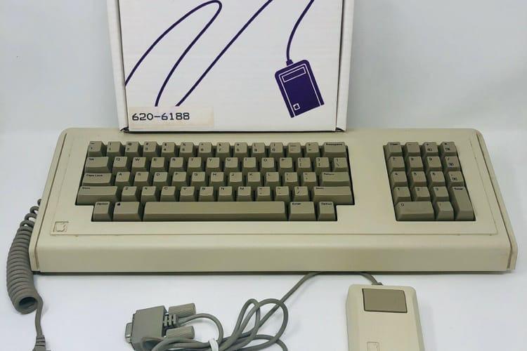 Xerox, le vrai père du Macintosh ? Le procès (3/3)