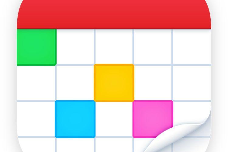 Fantastical 3 : des apps gratuites bridées ou unabonnement