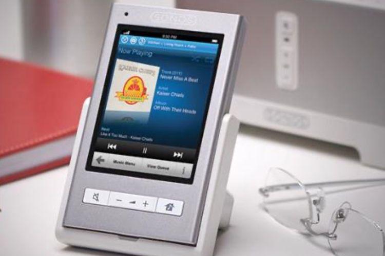 Sonos : le CEO s'excuse et rappelle les mesures prises pour supporter les anciens appareils