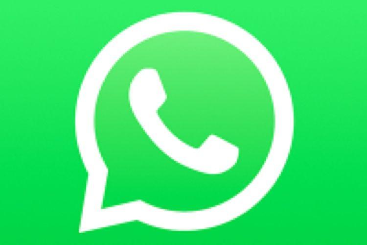 WhatsApp met sur pause l'arrivée de la publicité