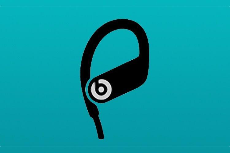 iOS13.3.1 lève un coin du voile sur les Powerbeats 4