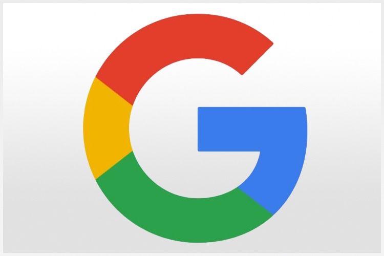 Pour éviter la confusion entre liens et pub, Google va revoir sa page de résultats de recherche