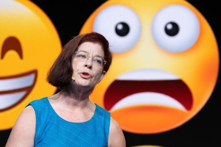 Mozilla, en quête d'un nouveau souffle, licencie 70 personnes