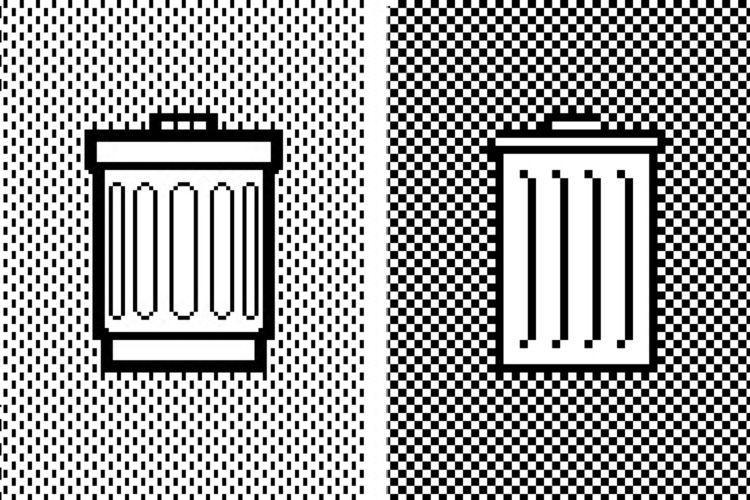 Xerox, le vrai père du Macintosh ? La visite au PARC (1/3)