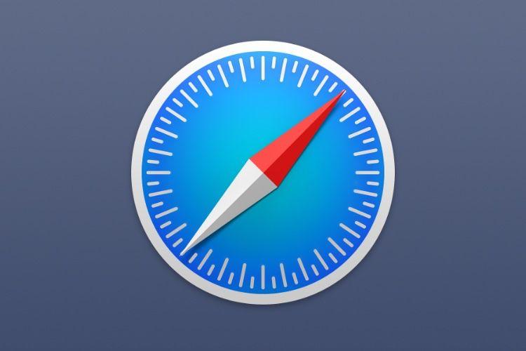 Des failles dans les outils anti-traçage de Safari permettaient de suivre les internautes à la trace