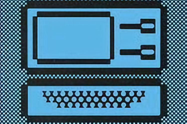 Xerox, le vrai père du Macintosh ? La naissance du Lisa (2/3)