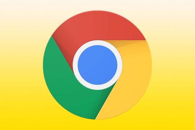 Google va enterrer définitivement les Chrome Apps