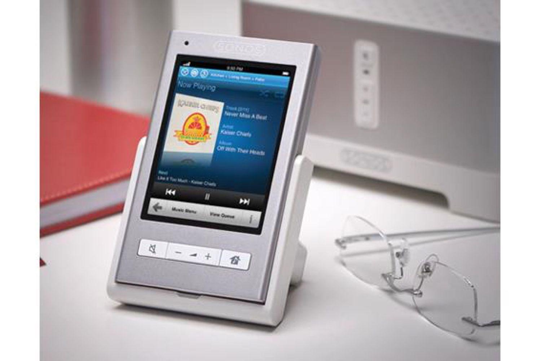 Sonos, les détails sur l'arrêt des mises à jour firmware d'anciensproduits
