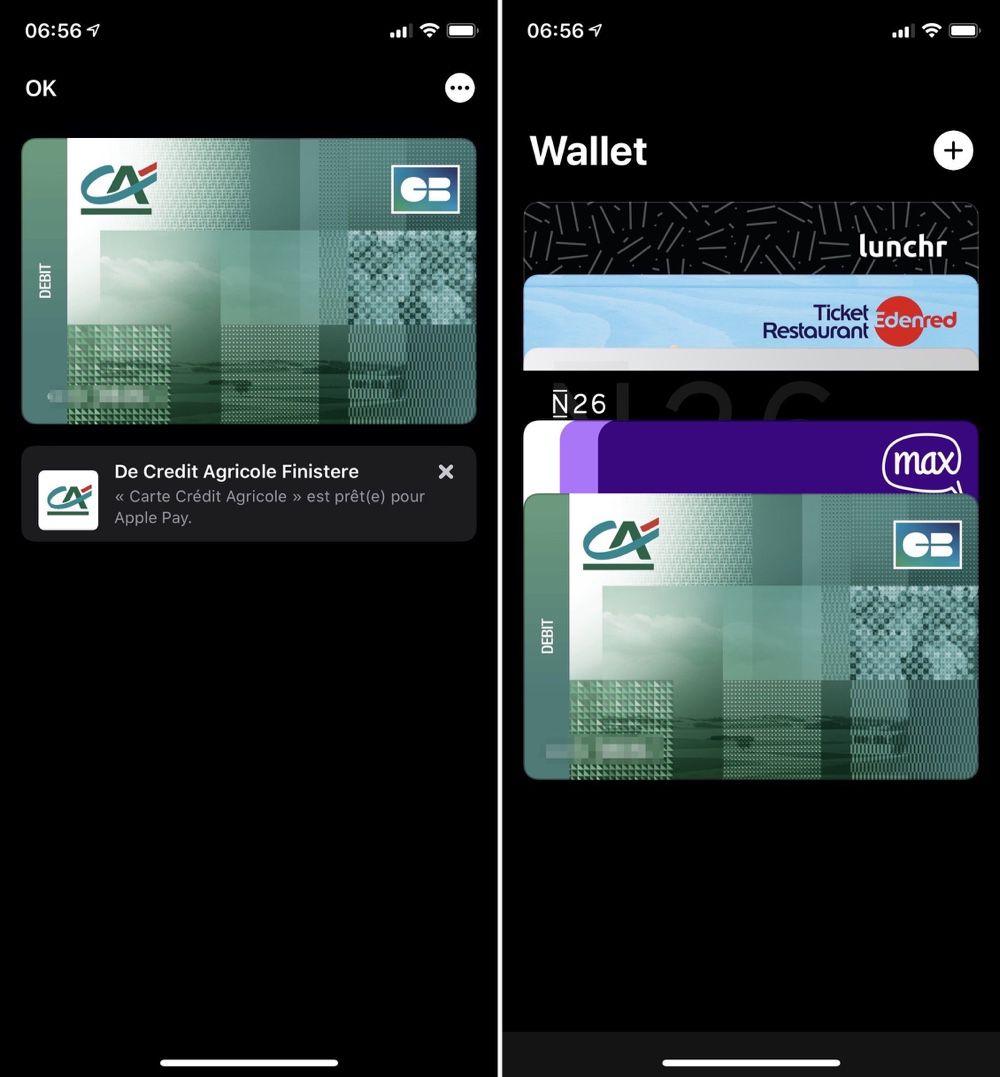 можно ли получить кредит в иностранном банке