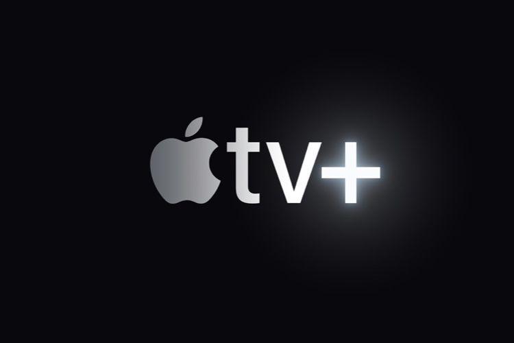 Le calendrier des prochaines sorties AppleTV+