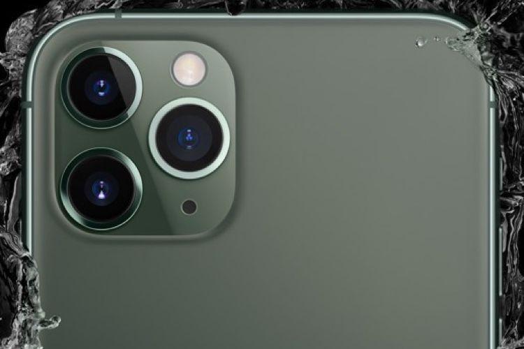 iPhone 12 : des dimensions et des interrogations sur leur design