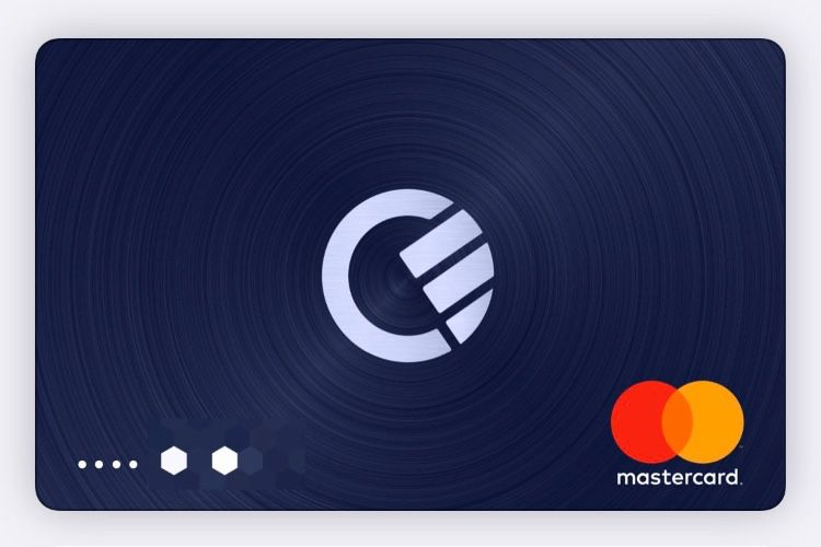 Curve et TransferWise compatibles Apple Pay