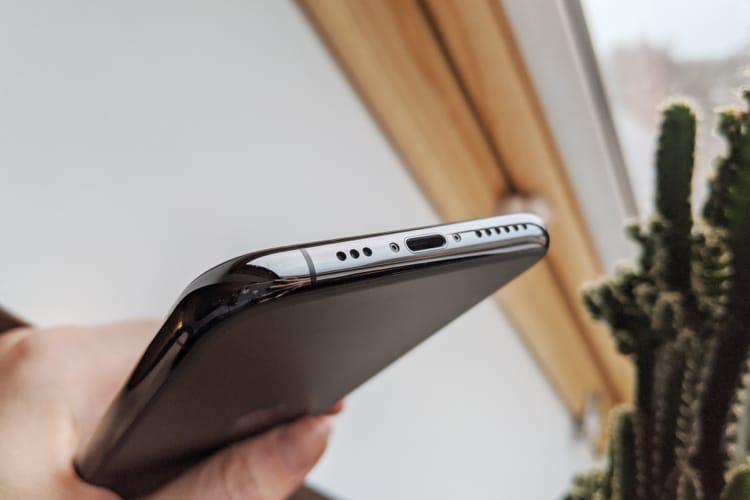 Rumeur: les iPhone12 se rapprocheraient d'un futur sans port grâce au Wi-Fi802.11ay