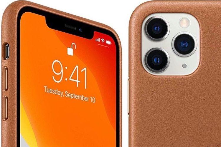 Promos sur des accessoires Apple pour Mac, iPhone et iPad🆕