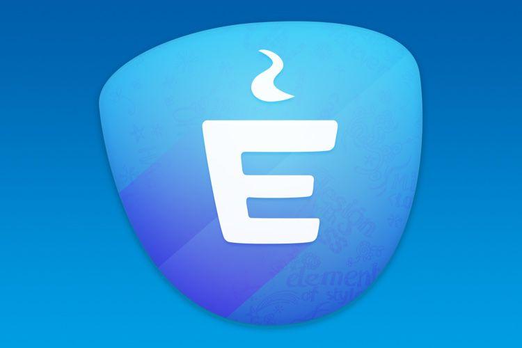 L'éditeur de sites web Espresso change à nouveau de main