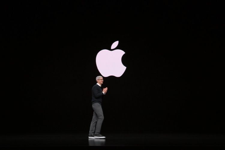 Apple hésiterait toujours à organiser une conférence en mars