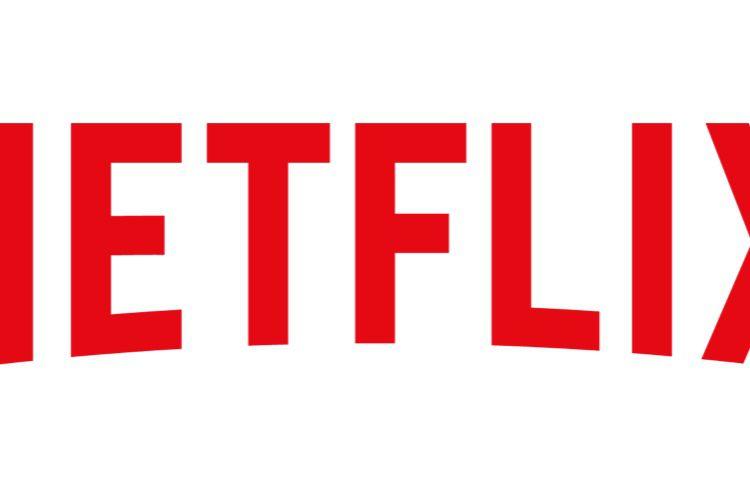 Netflix supprime son offre de période d'essai gratuit