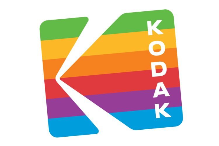 QuickTake : la collaboration mouvementée entre Apple et Kodak