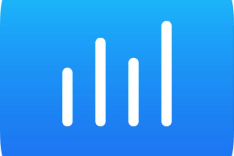 Appstat, un raccourci pour les données d'AppStore Connect