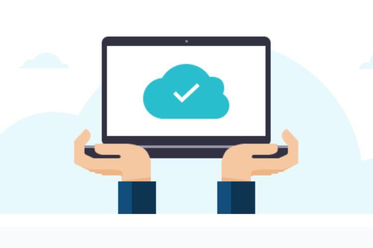 Faites d'importantes économies en vous offrant un stockage cloud sécurisé à vie avec pCloud  📣