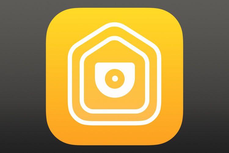 HomeCam2 fait défiler les caméras HomeKit sur un iPhone ou un iPad