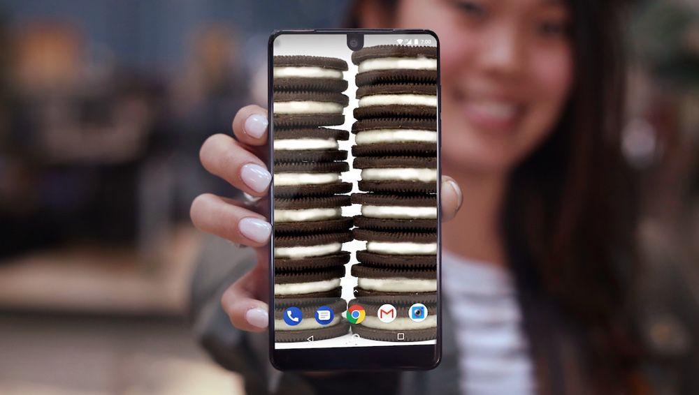 mg 4b85b18f ff22 4772 a787 w1000h566 sc - Essential, the Android co-creator start-up, closes its doors