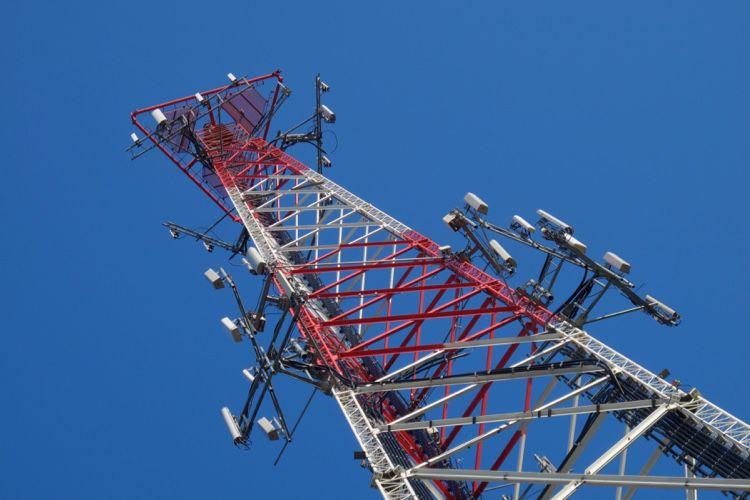 Fréquences 4G hautes coupées la nuit : une mesure écologique assumée par Orange