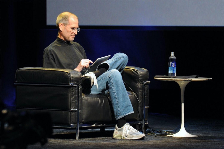 L'iPad, le plus bel échec d'Apple?