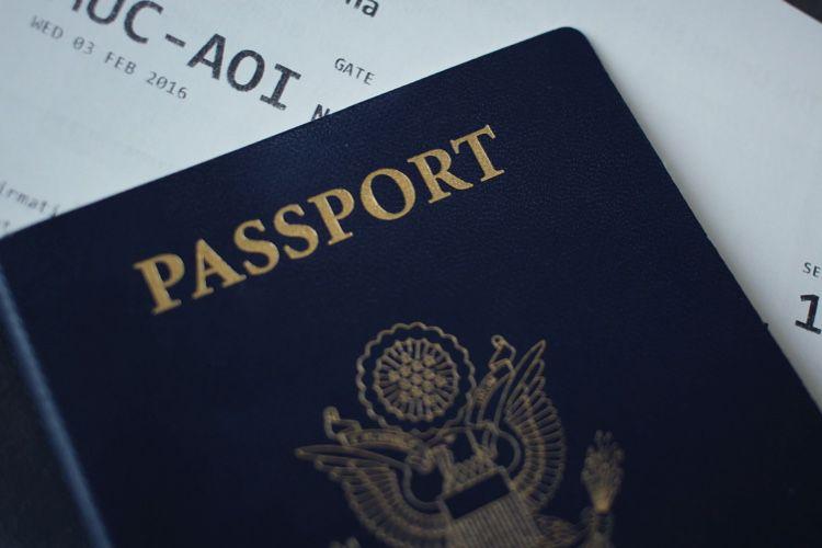 Mobile ID: Orange, Bouygues et SFR veulent jouer les douaniers sur le web