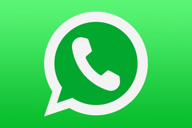 Grâce à Google, il est très facile de s'inviter en douce dans les discussions de groupe de WhatsApp