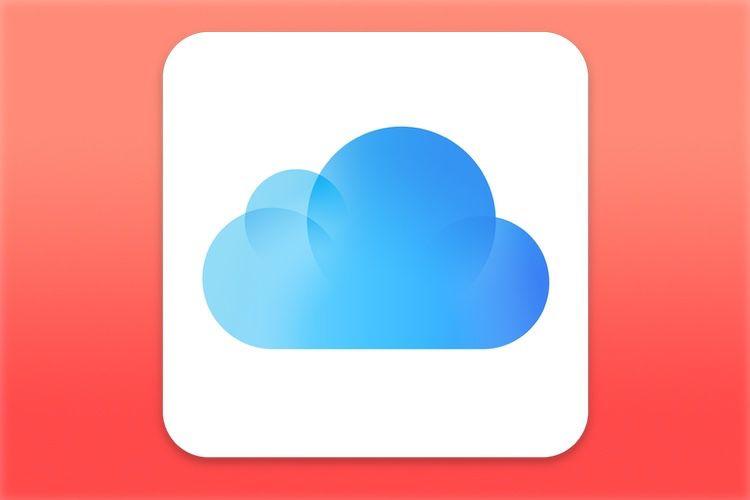 Les dossiers partagés d'iCloud de retour en bêta