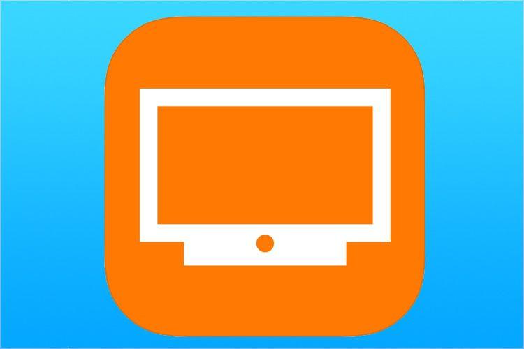 TV d'Orange: l'app iOS se modernise et YouTube arrive sur le décodeur UHD