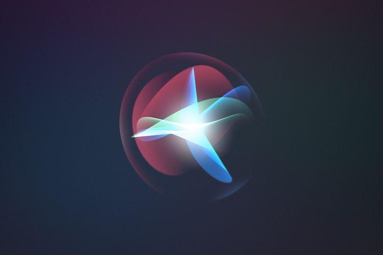 iOS13.4 : Siri sait revenir à l'écran d'accueil et écouter même l'écran couvert