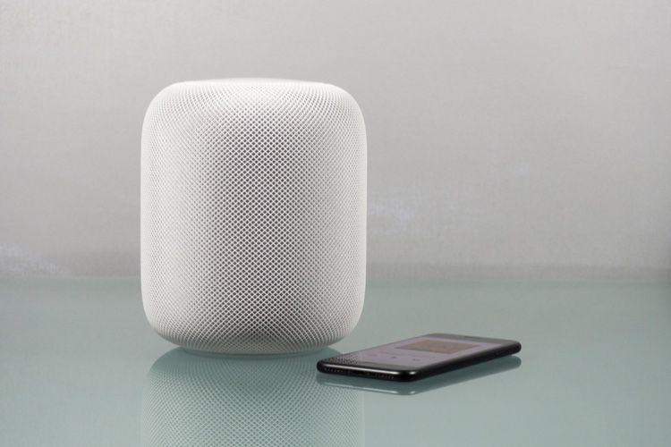 Apple envisagerait d'ouvrir les apps par défaut sur iOS et le HomePod