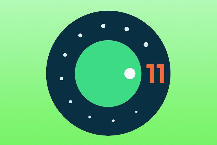 Android 11 en Developer Preview: confidentialité, 5G et autres nouveautés à venir