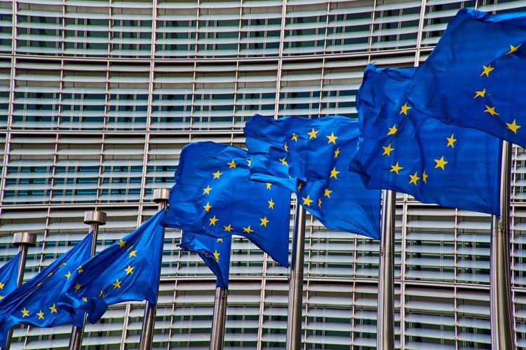 La messagerie Signal séduit la Commission européenne