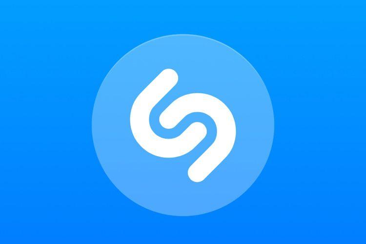 Shazam: trouvez une chanson en tapant ses paroles
