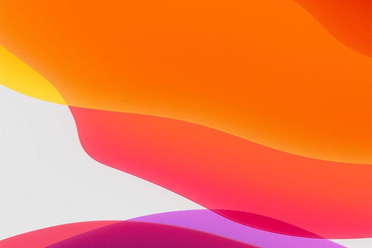 iOS13.4 bêta 2 : du neuf dans Mail et dans les réglages de TV