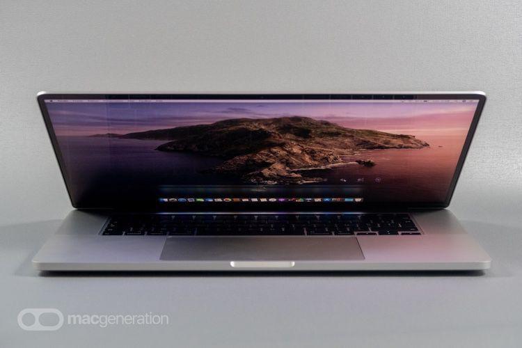 Ming-Chi Kuo : le premier Mac «tout Arm» au premier semestre 2021
