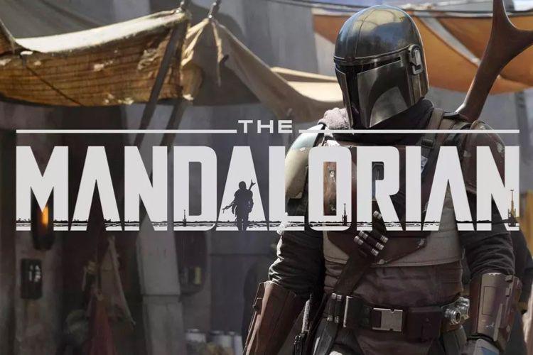 Disney+ ne proposera pas l'intégralité de The Mandalorian dès le premier jour en France