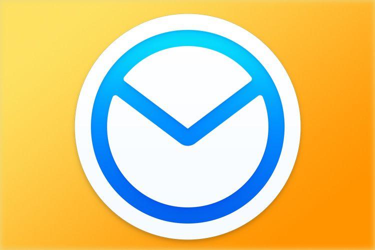 Airmail 4 passe à l'abonnement sur Mac aussi