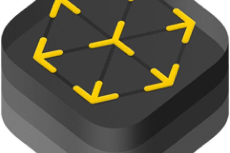 iOS 14 : une nouvelle app pour la réalité augmentée