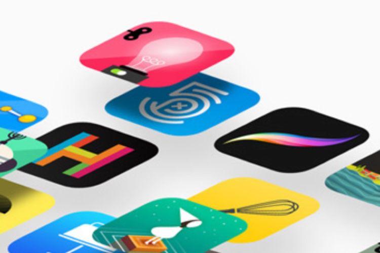 Apple Edge Cache: un programme pour améliorer la distribution des contenus